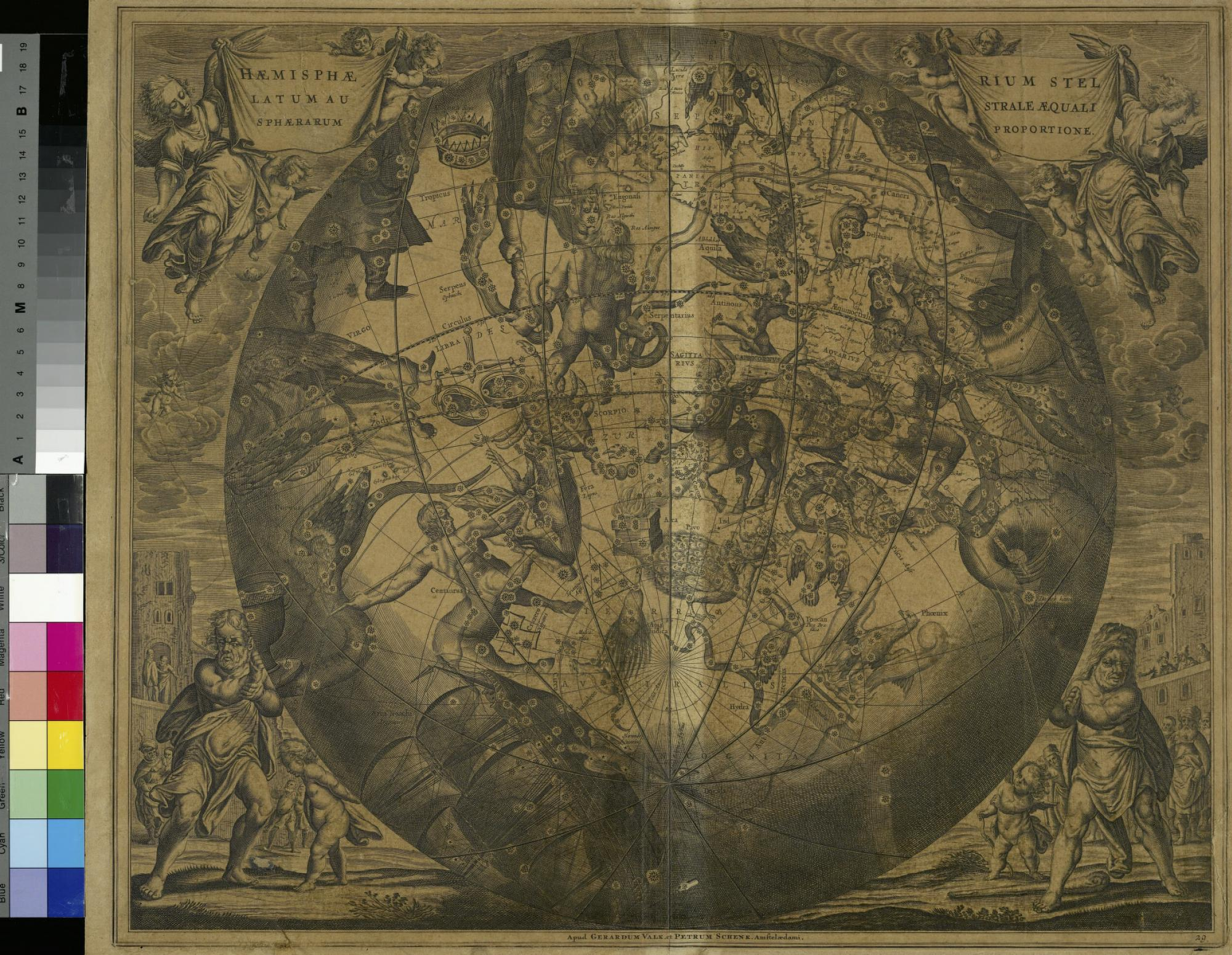 Divine Sky: The Artistry of Astronomical Maps: Celestial ... on constellation sky map, old sky map, printable sky map, celestial sky map, dark sky map,
